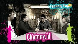 Chatney - Chatney.nl