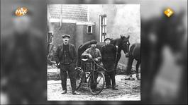 Oudste Familiebedrijven Van Nederland - Koninklijke Saan