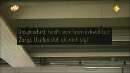 Oudste Familiebedrijven Van Nederland - Van Bommel