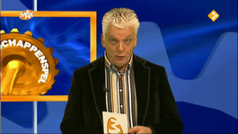Max Geheugentrainer - Hajja Van Cornewal - Kuiper