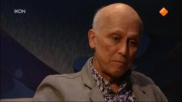 De Nachtzoen - Henk Barendrecht