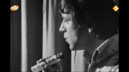 Heb Je Dat Gezien? - Johnny & Rijk En De Rudi Carrell Show