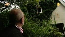 Paradijstuinen - Hans Dorresteijn