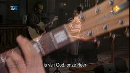 Zvk Dagtv 2012 - Wie Hem Roept, Muziek Van Sela