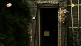 Van Duiven Houden - Van Duiven Houden