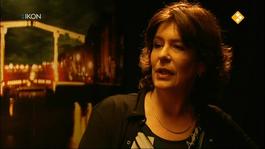 De Nachtzoen - Brigitte Pastoor