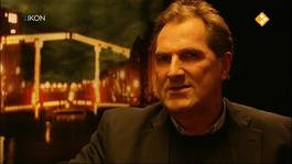 De Nachtzoen - Willem Van Wijk