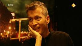 De Nachtzoen - Dennis Coenraad