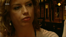 De Nachtzoen - Julia Veldkamp