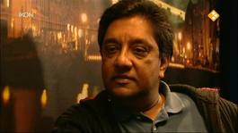 De Nachtzoen - Prem Radhakishun