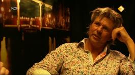 De Nachtzoen - Rob De Wilde - De Nachtzoen