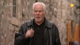 Willy Lindwer: Geschiedschrijver In Film - Willy Lindwer: Geschiedschrijver In Film