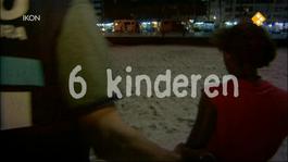Brief Van Mijn Kind - Filippijnen - Leven Met De Vermisten