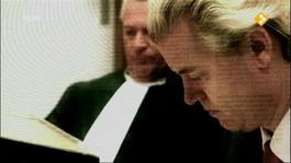 Spraakmakende Zaken - Eberhard Van Der Laan 1 Jaar Burgemeester Van Amsterdam