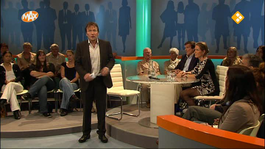 Hollandse Zaken - Juweliers Getergd!