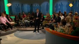 Hollandse Zaken - Noorwegen Rouwt, Nederland In Discussie