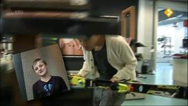Puberruil Zapp - Iscander Vs Tom