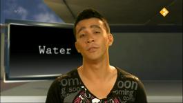 Kernpunt - Afl. 3 Water/reinigingsmiddelen