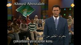 Heb Je Dat Gezien? - Religie Op Televisie