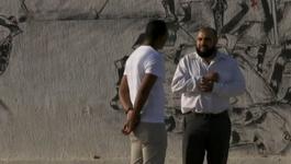 De Dag Dat Kennedy Werd Vermoord - Bandidos Afl 3: De Vijand Onder Ons