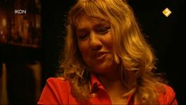 De Nachtzoen - Christine Pannebakker