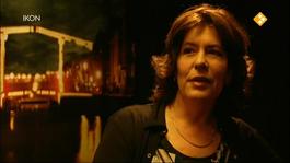 De Nachtzoen - Brigitte Pastoor - De Nachtzoen