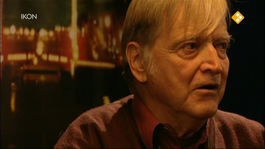 De Nachtzoen - Karel Eykman - De Nachtzoen