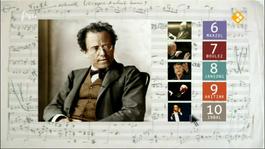 Gustav Mahler - Mahler 10 - Gustav Mahler