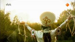 Vasant Panchami 01-02-2014