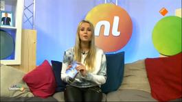 Sterren.nl - Jason Bouman