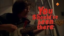 Dokument Junior - Zapp Echt Gebeurd: You Should've Been There