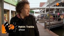 Vals Plat - Afke Reijenga & Archell Thompson