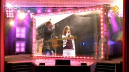 Knoop In Je Zakdoek: Muziek - Robert En Bibi