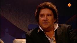 De Nachtzoen - Fred Delfgaauw