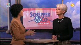 Schepper & Co - Is De Kerk Een Goed Doel?
