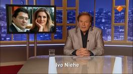 TV Show TROS TV Show