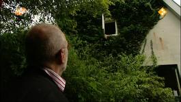 Paradijstuinen - Hans Dorresteijn - Paradijstuinen