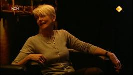 De Nachtzoen - Elma Drayer