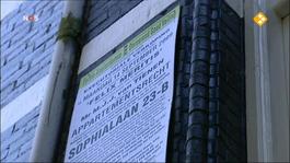 Nos Journaal 2000 - Nos Journaal