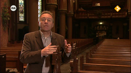 Geloofsgesprek - Pastoor John Dautzenberg
