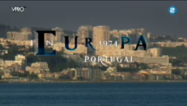 In Europa - 1974, Portugal
