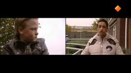 Gek Op Jou! - Julian & Romy