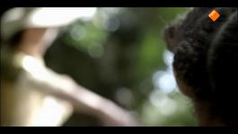 Hoe Duur Was De Suiker - Hoe Duur Was De Suiker: Over Sarith En Nathan
