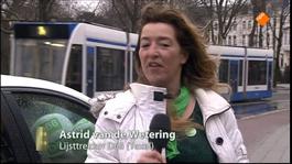 Buitenhof - Ronald Leopold, Joris Voorhoeve, Constant Hijzen, Ed Nijpels