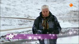 Max Maakt Mogelijk - Winterspecial