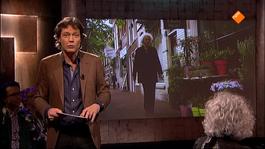 Kunststof Tv - Kunststof Tv
