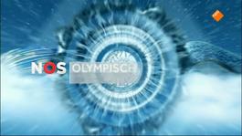 Nos Olympische Winterspelen - Nos Olympische Spelen Sotsji Vandaag