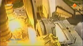 Ntr Academie - Wubbo Ockels: Ruimteschip Aarde