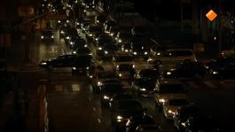 Vpro Tegenlicht - Tegenlicht: Hoe Raken Wij De Auto Kwijt
