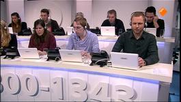 Radar - Uitzending 17-02-2014